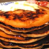 pancakes_american