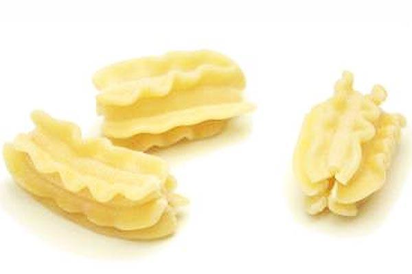 quadrefiore pasta
