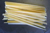 tripoline pasta